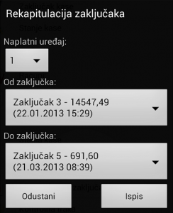 Kontompa-17