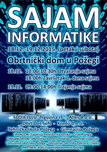 Sajam_informatike_web